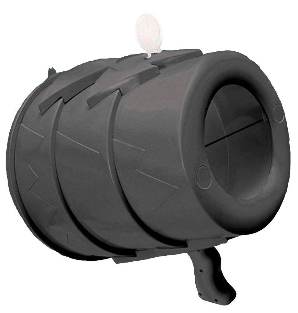 airzooka-vortex-air-cannon