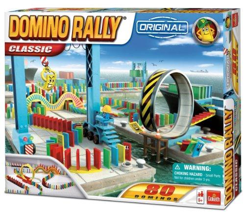 Domino-Rally-Classic-0