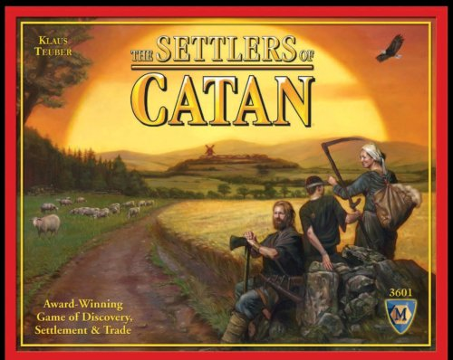 The-Settlers-of-Catan-0