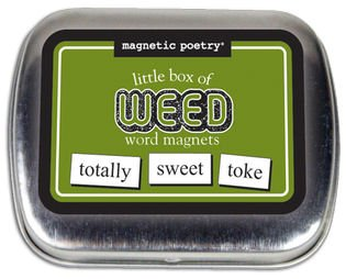 Magnetic-Poetry-Little-Box-of-Weed-0