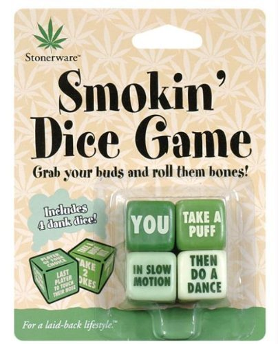 Icup-Inc-Smokin-Dice-Game-0