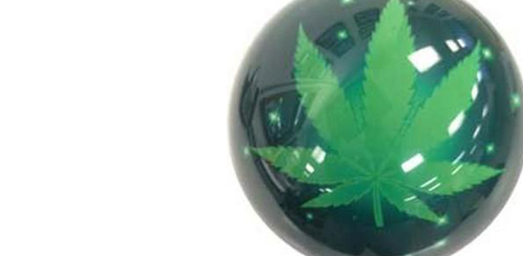 10-things-to-do-while-stoned-and-high-on-weed-from-highly-appealing