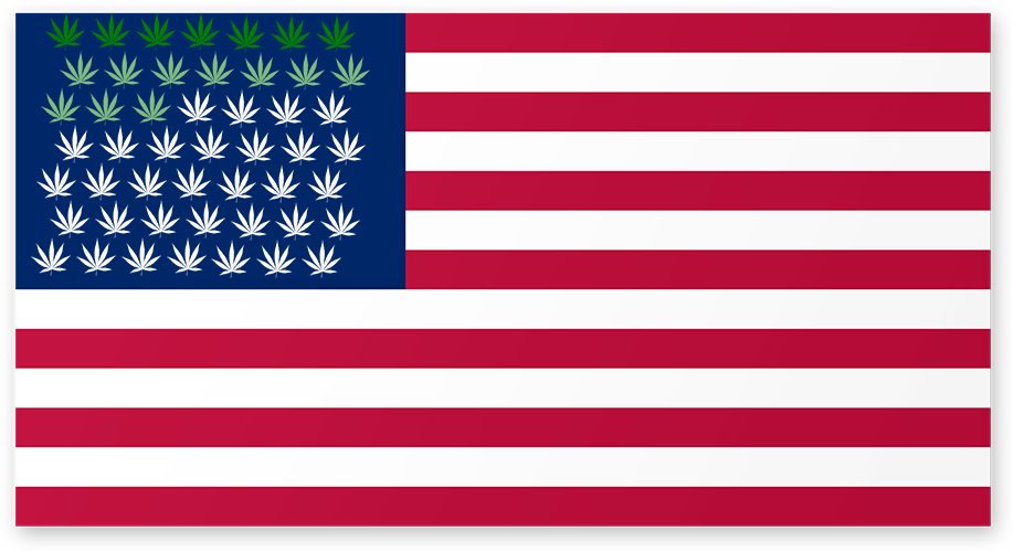 2016-states-of-pot-flag-legalized-and-medical-marijuana-flag