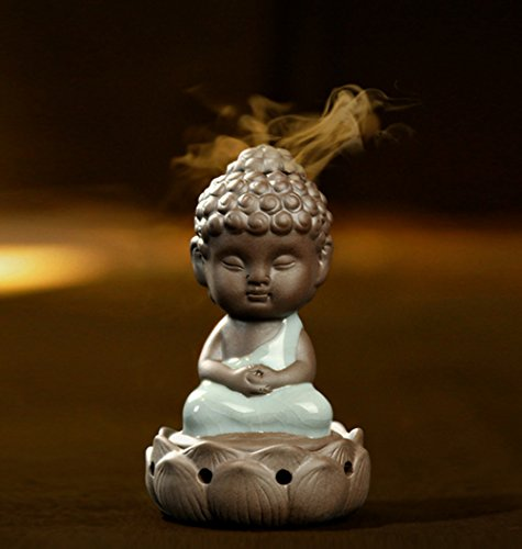 Incense-Burner-Holder-Buddha-Meditation-Posture-Home-Decor-living-Room-Furnace-Ornament-0