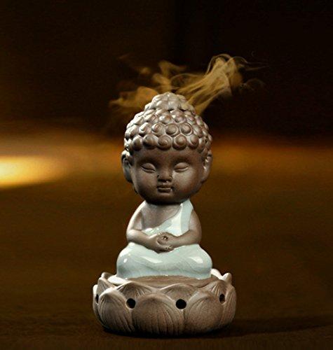 Incense-Burner-Holder-Buddha-Meditation-Posture-Home-Decor-living-Room-Furnace-Ornament-0