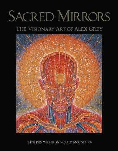 Sacred-Mirrors-The-Visionary-Art-of-Alex-Grey-0