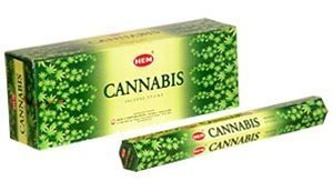Cannabis-Box-of-Six-20-Gram-Tubes-HEM-Incense-0