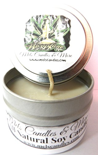 Mary-Jane-Marijuana-Aroma-4oz-All-Natural-Hand-Made-Soy-Candle-Tin-Approximate-Burn-Time-36-Hours-0