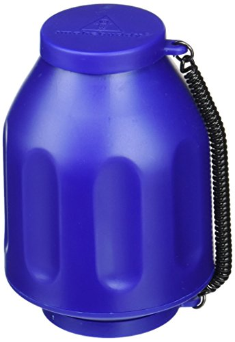 Smoke-Buddy-Personal-Air-Filter-Blue-0