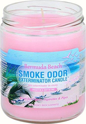 Smoke-Odor-Exterminator-13oz-Jar-Candles-0